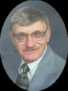 Ronald Wittmann