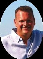 Peter Wolak