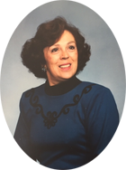 Janet Sarbou