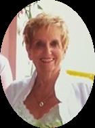 Elizabeth Specht