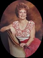 Genevieve Guadagnino
