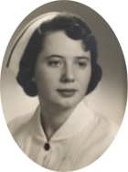 Barbara Madigan