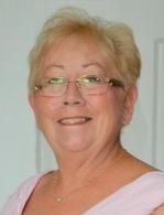 Kathleen Ruedin