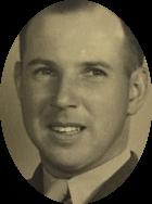 Robert VanKeuren