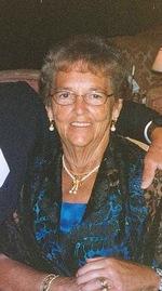 Rita Wallenhorst