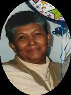 Doris Carrasquillo