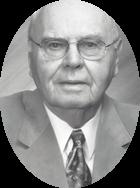Charles Remilen
