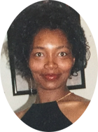 Stacy Harris-Moreland