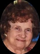 Katherine Ballou