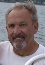Gary Trombley