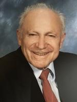 Michael Pellittiere