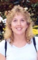 Sharon Gallo (Cadle)