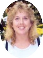 Sharon Gallo