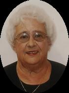 Nancy Nastasi