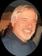 Douglas Kremer