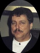 John Trivigno