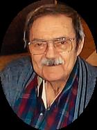 Raymond Jankowski