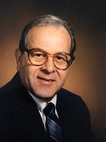 Paul Russello