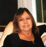 Carolyn Salvato