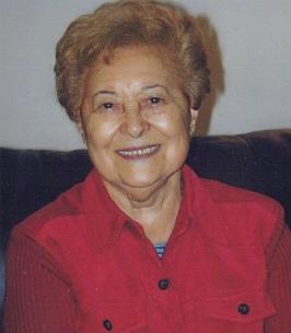 Carmela Bianchi
