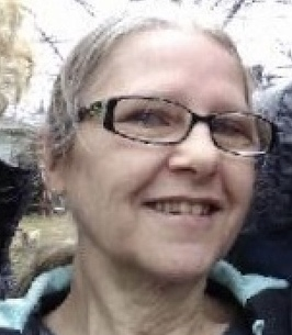Lynn Siracusa