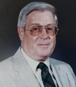 H  Robb Holt Obituary - Rochester, NY   Dreier - Giltner and