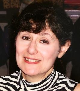 Carol Gagen Obituary - Rochester, NY   Dreier - Giltner and