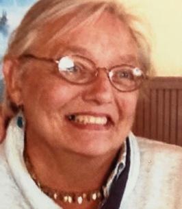 Barbara Chase Obituary - Rochester, NY   Dreier - Giltner